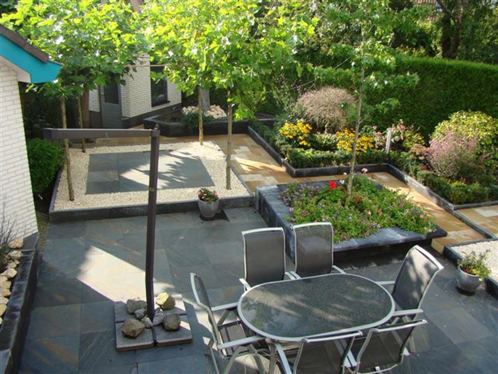 mediterrane terrassen mediterrane terrasse mediterranes f. Black Bedroom Furniture Sets. Home Design Ideas